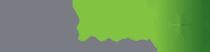 Care Hub Logo