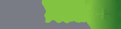 Care Hub Retina Logo